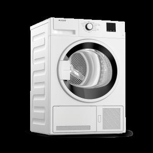 Arçelik 700 KT 7 Kg Çamaşır Kurutma Makinesi