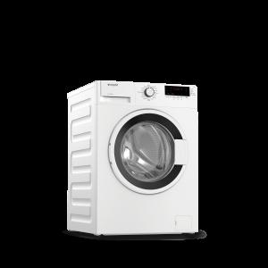 Arçelik 7100 MT 7 Kg Çamaşır Makinesi