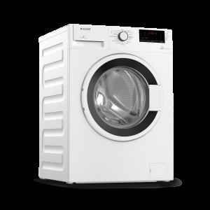 Arçelik 7103 YD Çamaşır Makinesi