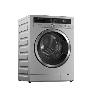 Arçelik 8050 YKI Kurutmalı Çamaşır Makinesi