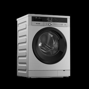 Arçelik 8051 YKI Kurutmalı Çamaşır Makinesi