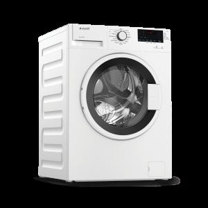 Arçelik 8100 M 8 Kg Çamaşır Makinesi