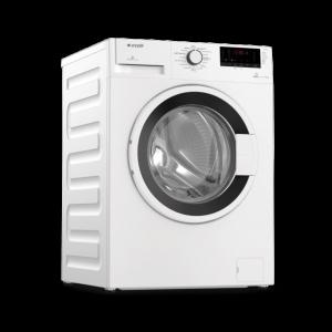 Arçelik 8103 YDT 8 KG Çamaşır Makinesi
