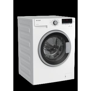 Arçelik 9100 M 9 KG 1000 Devir Çamaşır Makinesi