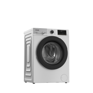 Arçelik 9100 PM 9 KG 1000 Devir Çamaşır Makinesi