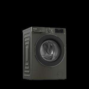 Arçelik 9100 PMG 9 KG 1000 Devir Çamaşır Makinesi