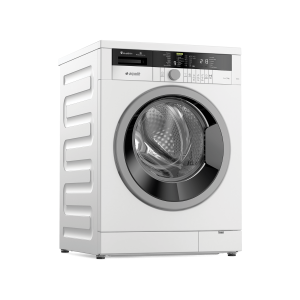 Arçelik 9120 CS 9Kg Ultra Hijyen Çamaşır Makinesi