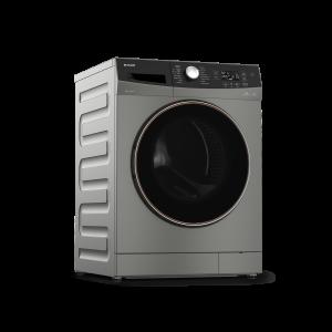 Arçelik 9124 N MG IN Love Çamaşır Makinesi