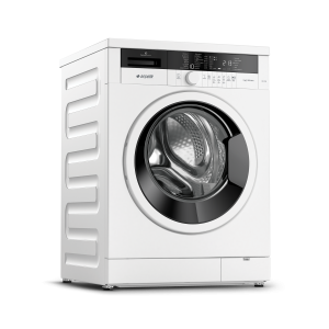 Arçelik 9124 YCM 9 Kg 1200 Devir Çamaşır Makinesi