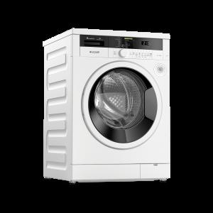 Arçelik 9141 HJ 9Kg Ultra Hijyen Çamaşır Makinesi