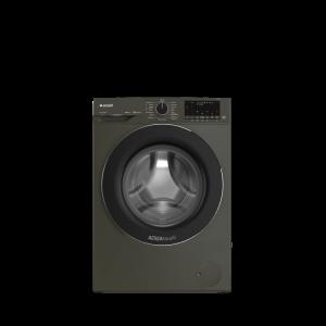 Arçelik 9141 PMG 9 KG 1400 Devir Çamaşır Makinesi
