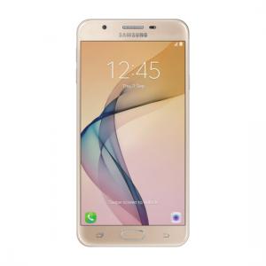 Samsung Galaxy G610 J7 Prime Gold