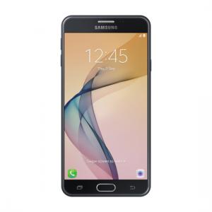 Samsung Galaxy G610 J7 Prime Siyah
