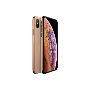 Apple İphone XS MAX 64 GB Gold ( Apple Türkiye Garantili )