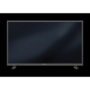 Grundig ROMA 55 GCU 7905A UHD Televizyon