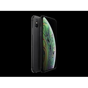 Apple İphone XS MAX 64 GB Space Grey ( Apple Türkiye Garantili )