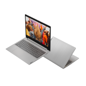 Lenovo L3 15IML05 İntel Core i5 4/256GB 81WB007RTX Windows 10 Home 15.6'