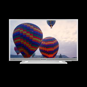 Arçelik A22 LW 5533 LED TV