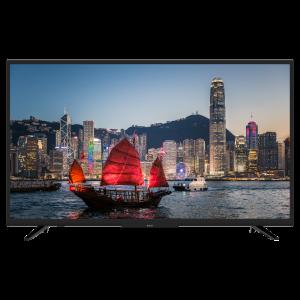 Arçelik A32L 5741 4B LED TV