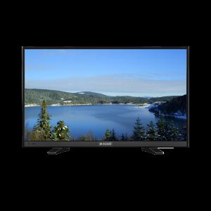Arçelik A40 LB 5533 LED TV