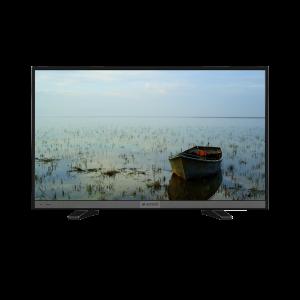 Arçelik A40 LB 6536 Smart TV