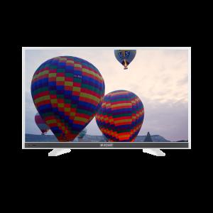Arçelik A40 LW 6536 Smart TV