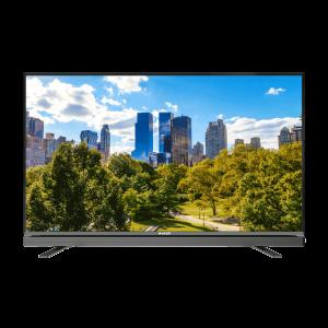 Arçelik A43L 5531 4B2 LED TV