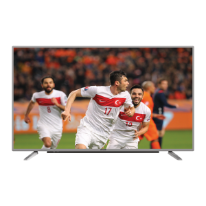 Arçelik A43L 8752 5S 4K Diamond TV