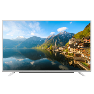 Arçelik A55L 8840 5W 4K Diamond TV