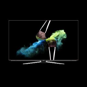 Arçelik A65 OLED 9890 5B 4K OLED TV