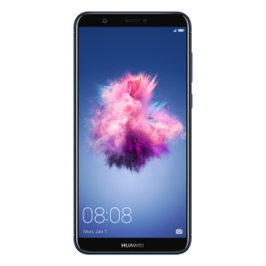 Huawei P Smart Blue 32 GB Cep Telefonu