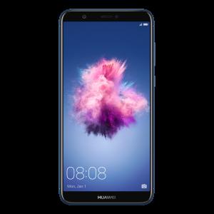 Huawei P Smart Blue 32 GB Cep Telefonu