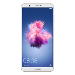 Huawei P Smart Gold 32 GB Cep Telefonu