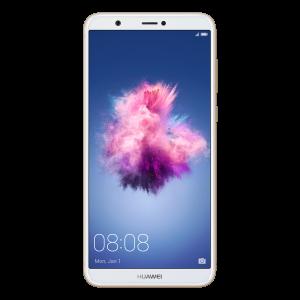 Huawei P Smart Gold 32 GB Cep Telefonu