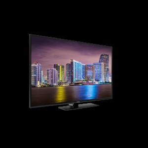 Grundig Miami 65 CLX 9675 BP Televizyon