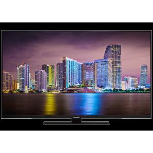 Grundig Miami 55 VLX 9775 BP Televizyon