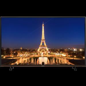 Grundig Paris 49 CLX 8675