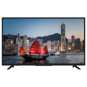 Arçelik A43L 5845 4B LED TV