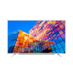 Arçelik A32L 6752 5W Smart TV