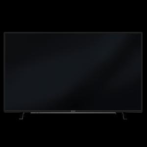 Arçelik A32L 6760 5B Smart TV