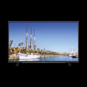 Arçelik A40L 6752 5B Smart TV