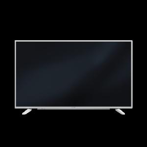 Arçelik A40L 6760 5W Smart TV