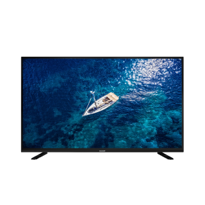 Arçelik A49L 9762 5B UHD 4K Ultima TV