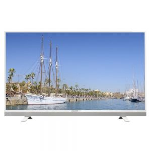 Arçelik A42 LW 8477 LED TV