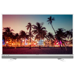 Arçelik A43L 5740 4W LED TV
