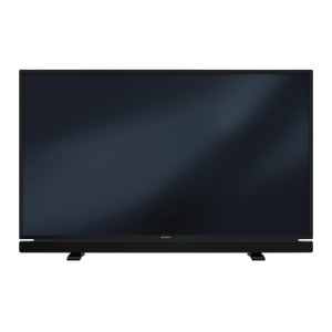 Arçelik A43L 5740 4B LED TV