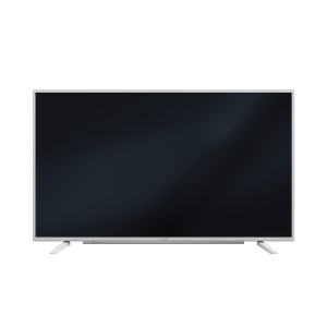 Arçelik A32L 6850 5W Smart TV