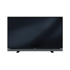 Arçelik A49L 5740 4B LED TV