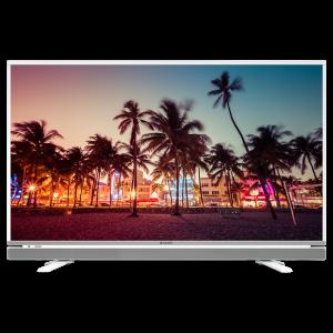 Arçelik A49L 5740 4W LED TV