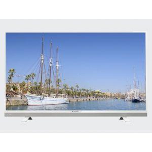 Arçelik A49L 6532 4W2 Smart TV